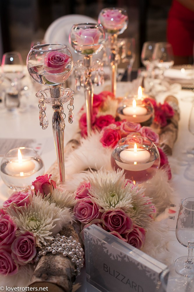 canada-montreal-winter-wedding-0949