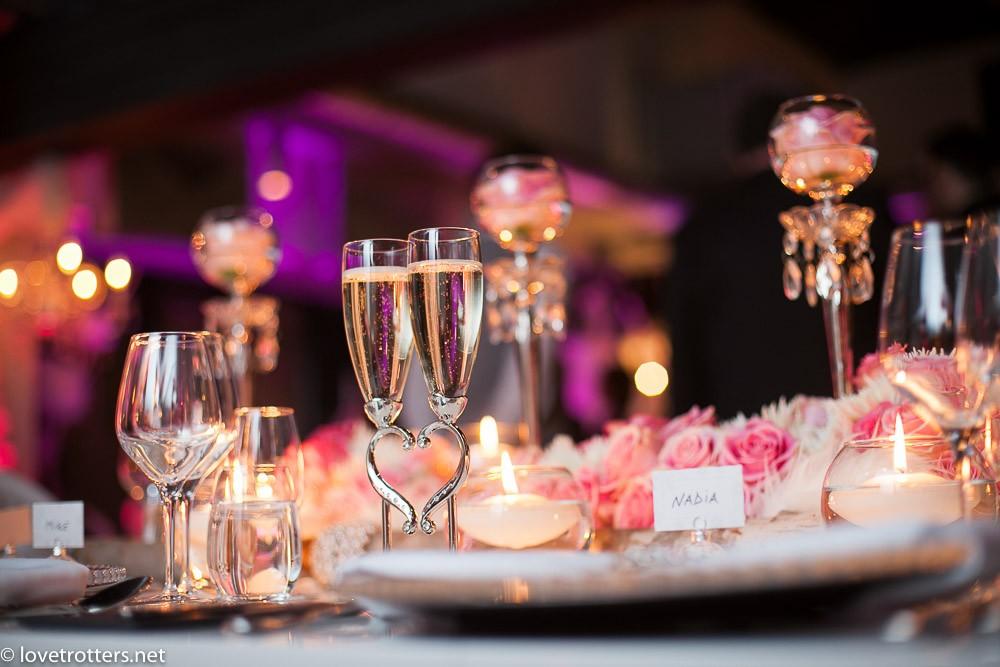 canada-montreal-winter-wedding-0973
