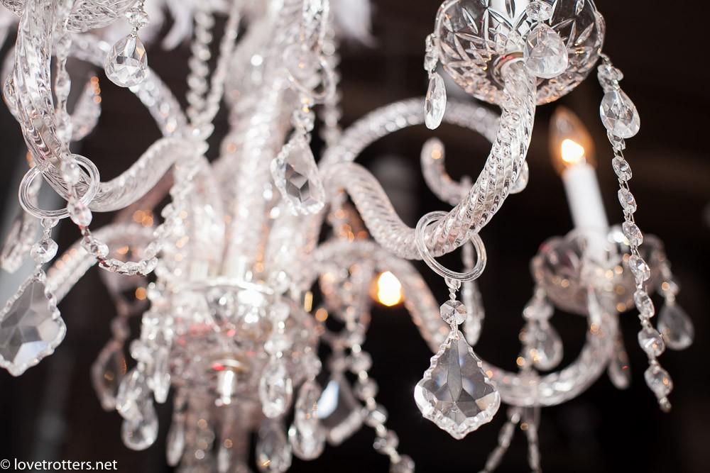 canada-montreal-winter-wedding-0992