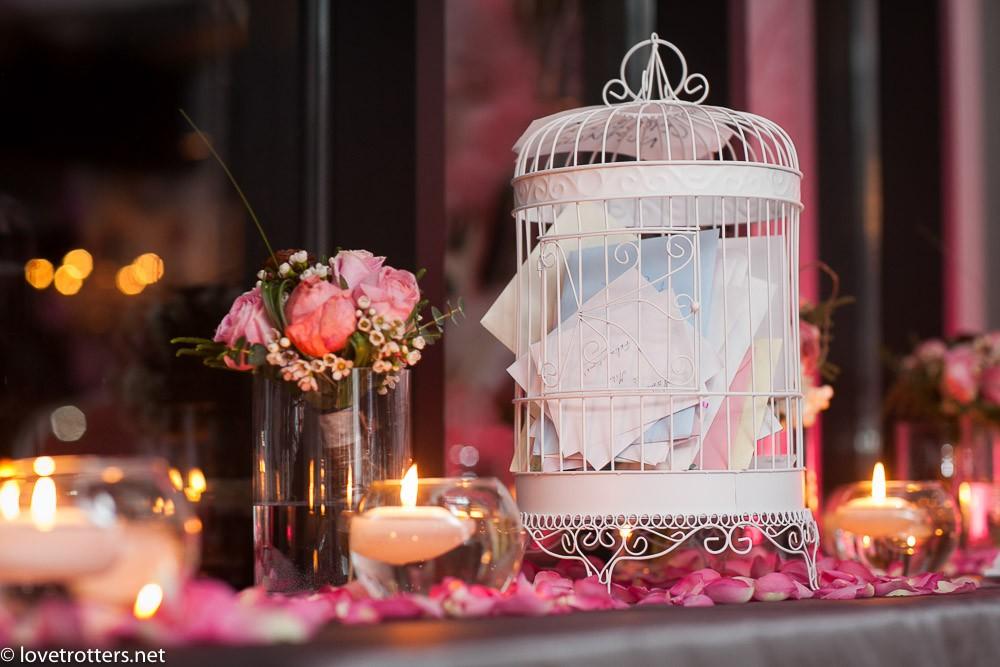 canada-montreal-winter-wedding-1021