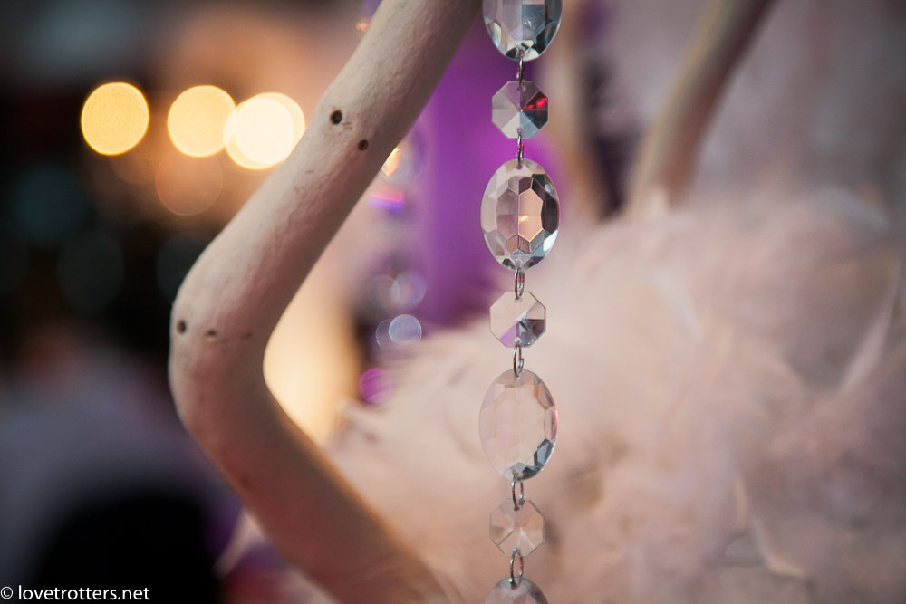 canada-montreal-winter-wedding-1081