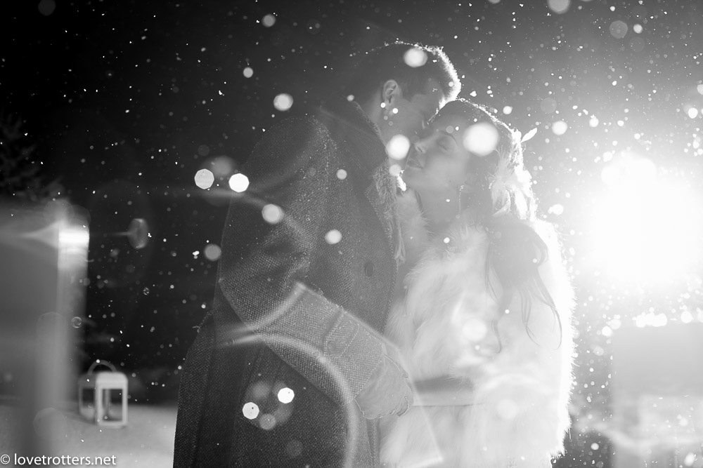 canada-montreal-winter-wedding-1144