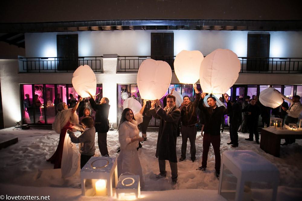 canada-montreal-winter-wedding-1187