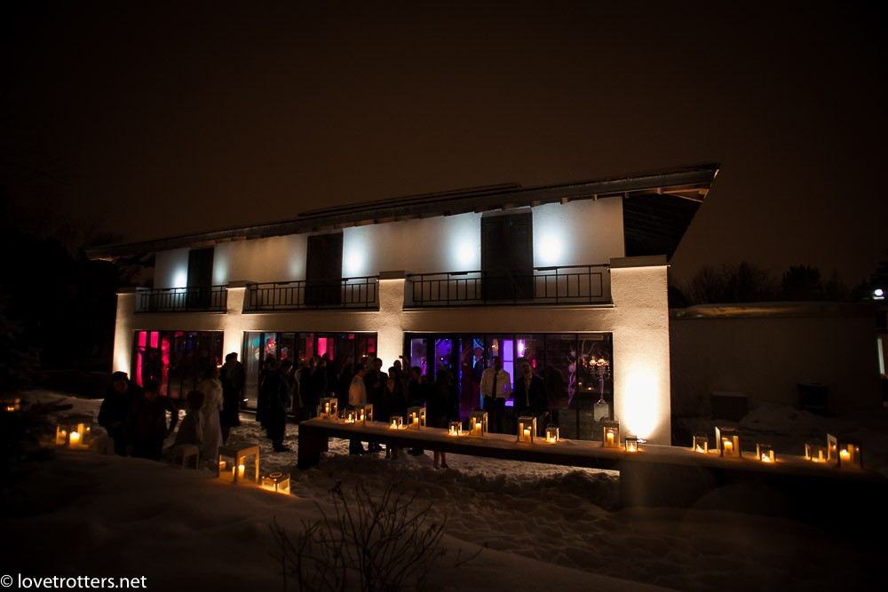 canada-montreal-winter-wedding-1204