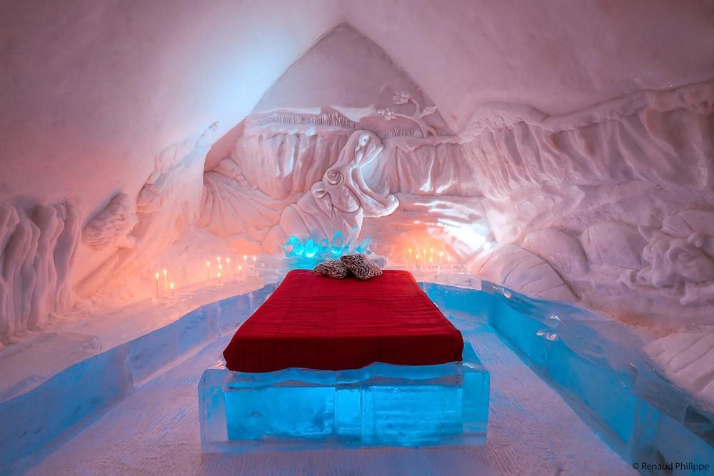 canada-quebec-ice-hotel-de-glace-0131