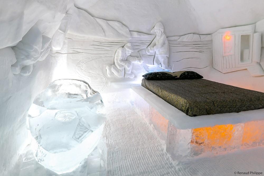 canada-quebec-ice-hotel-de-glace-0161