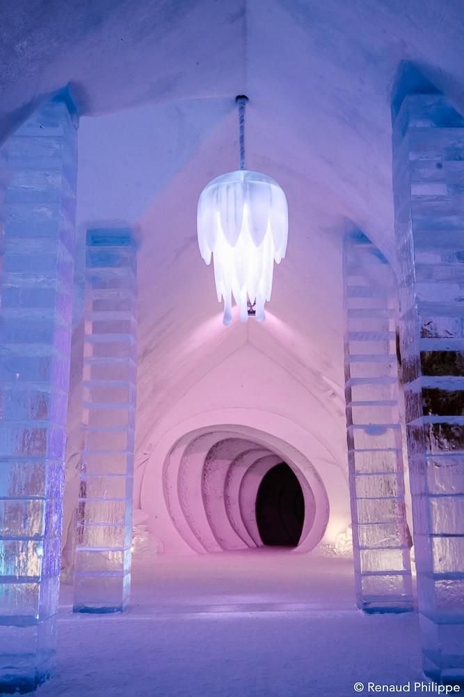 canada-quebec-ice-hotel-de-glace-0175