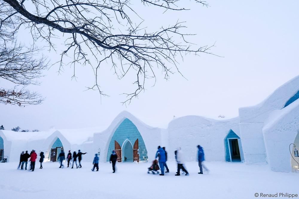 canada-quebec-ice-hotel-de-glace-0178