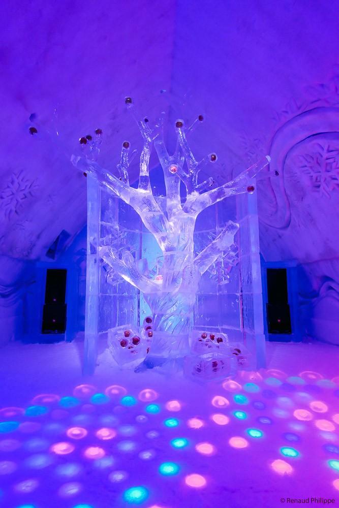 canada-quebec-ice-hotel-de-glace-0199