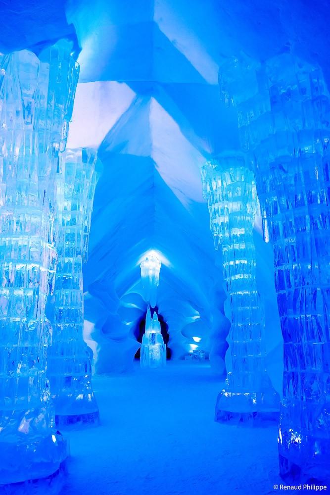 canada-quebec-ice-hotel-de-glace-0208