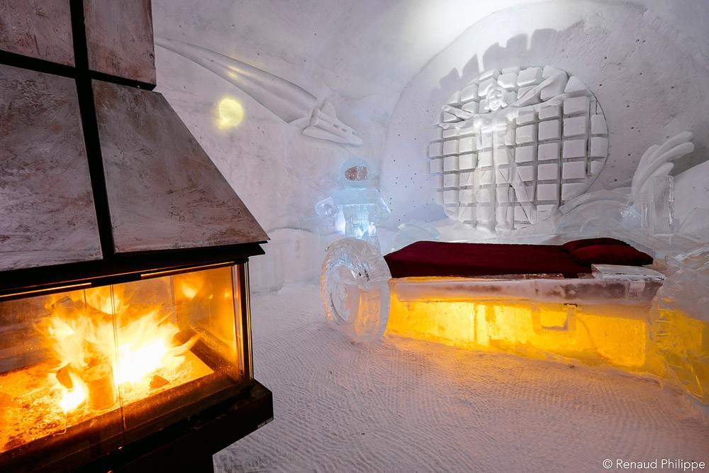 canada-quebec-ice-hotel-de-glace-0287