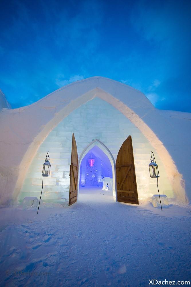canada-quebec-ice-hotel-de-glace-127