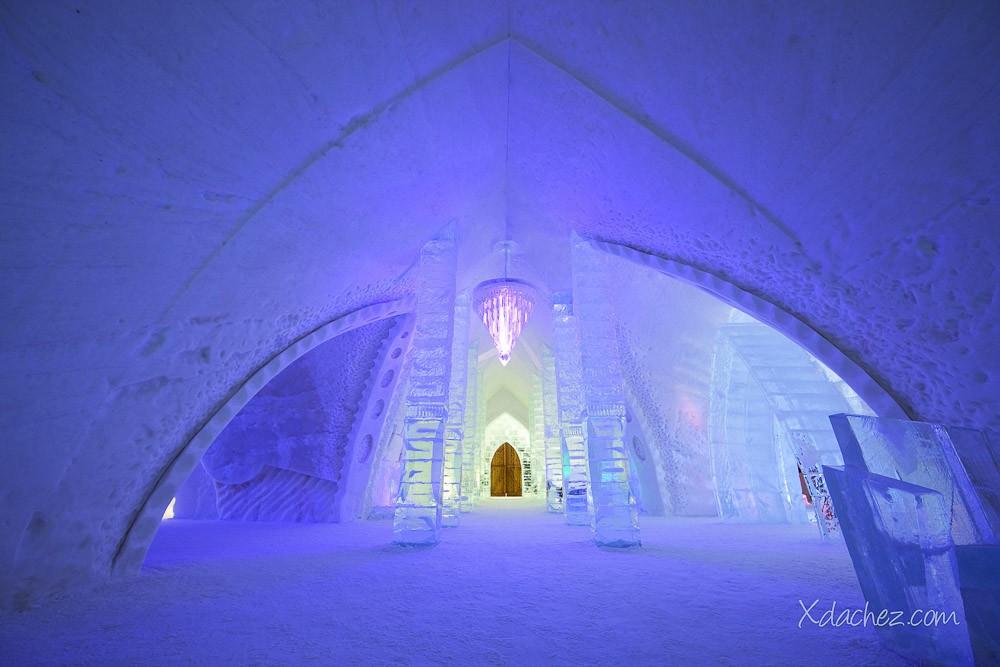 canada-quebec-ice-hotel-de-glace-151
