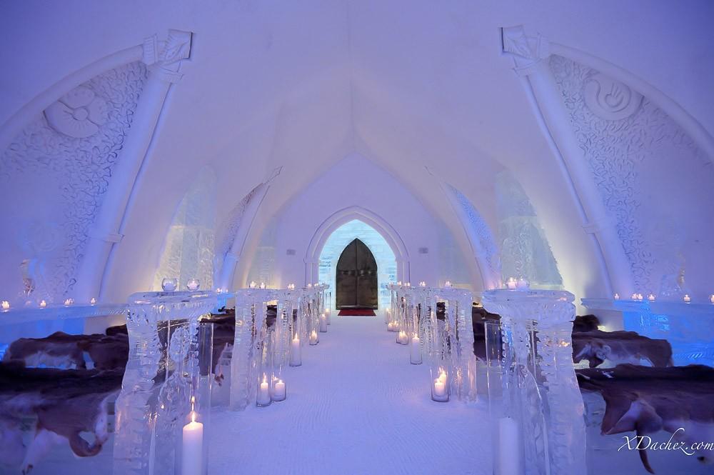 canada-quebec-ice-hotel-de-glace-2012