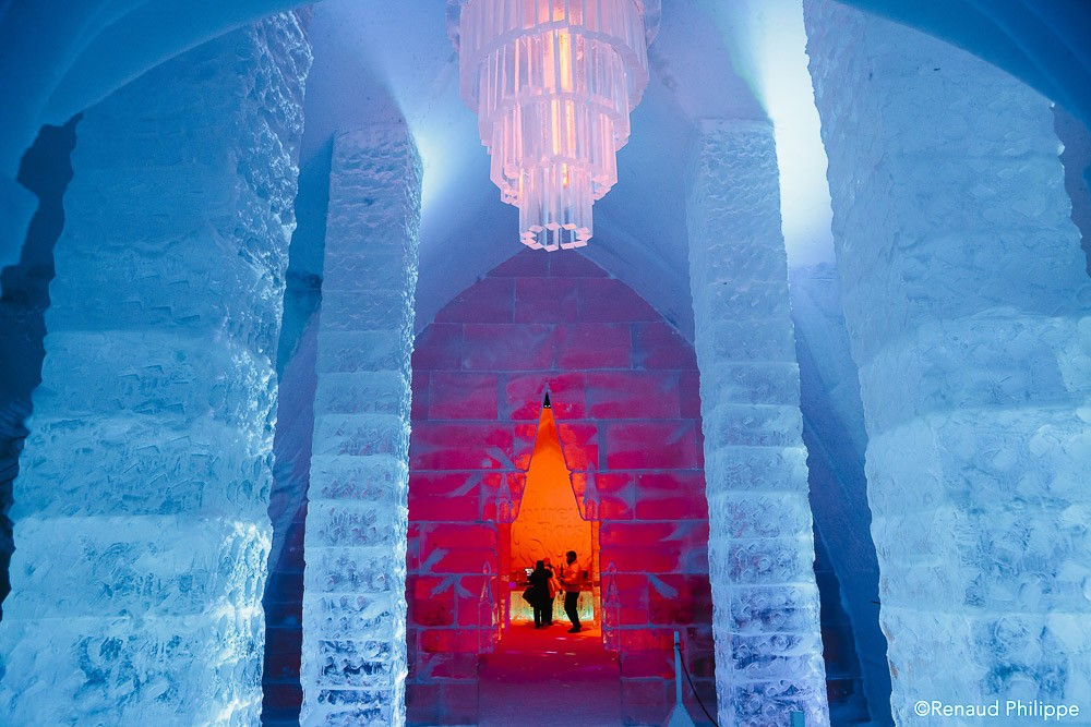 canada-quebec-ice-hotel-de-glace-309
