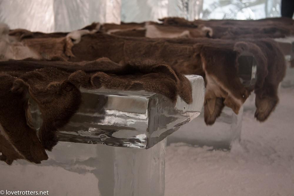 canada-quebec-ice-hotel-de-glace-3111