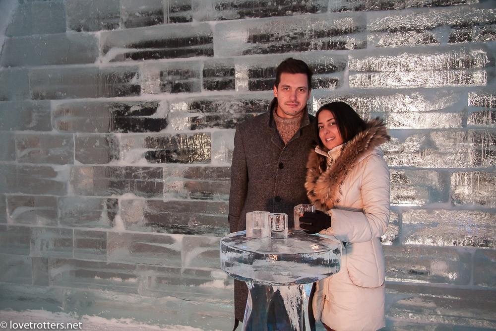 canada-quebec-ice-hotel-de-glace-3169