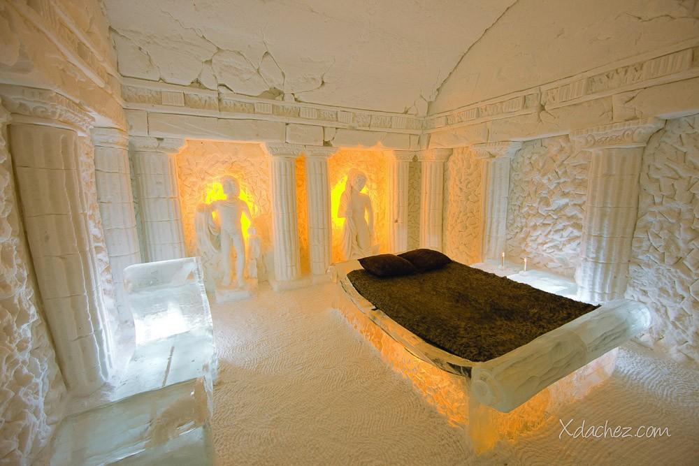 canada-quebec-ice-hotel-de-glace-3997