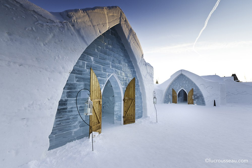 canada-quebec-ice-hotel-de-glace-5686