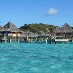 Bora Bora le paradis terrestre, mythe ou réalité ?