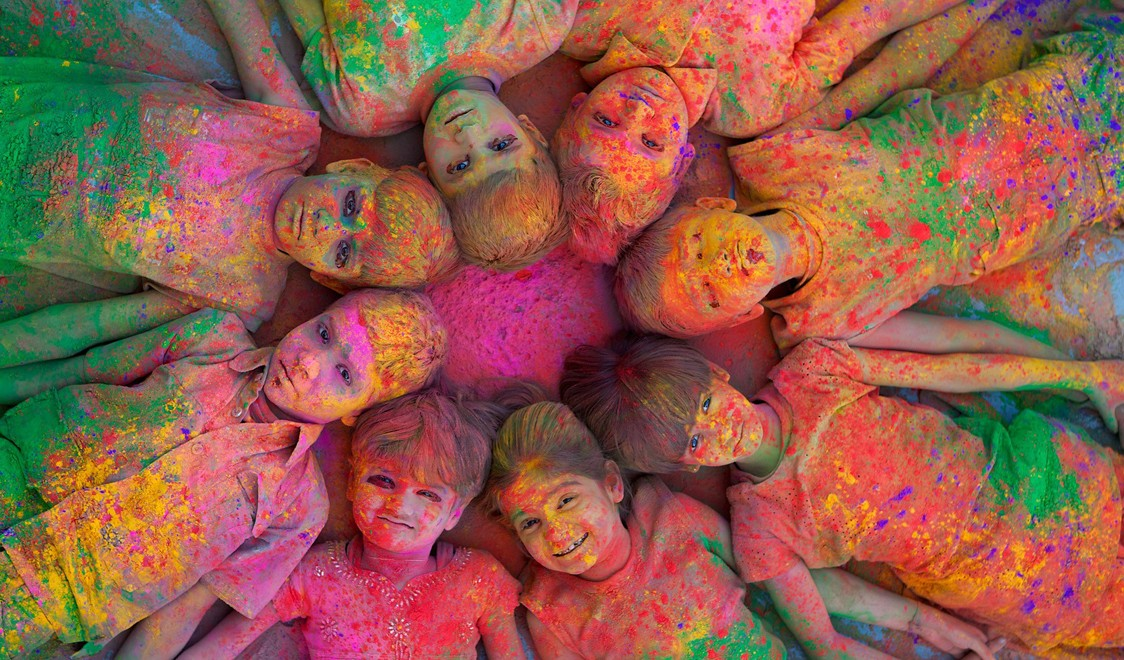 holi-indian-festival-kids