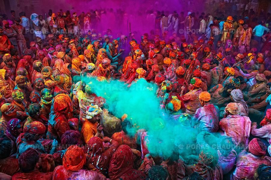 inde-holi-festival-couleurs3