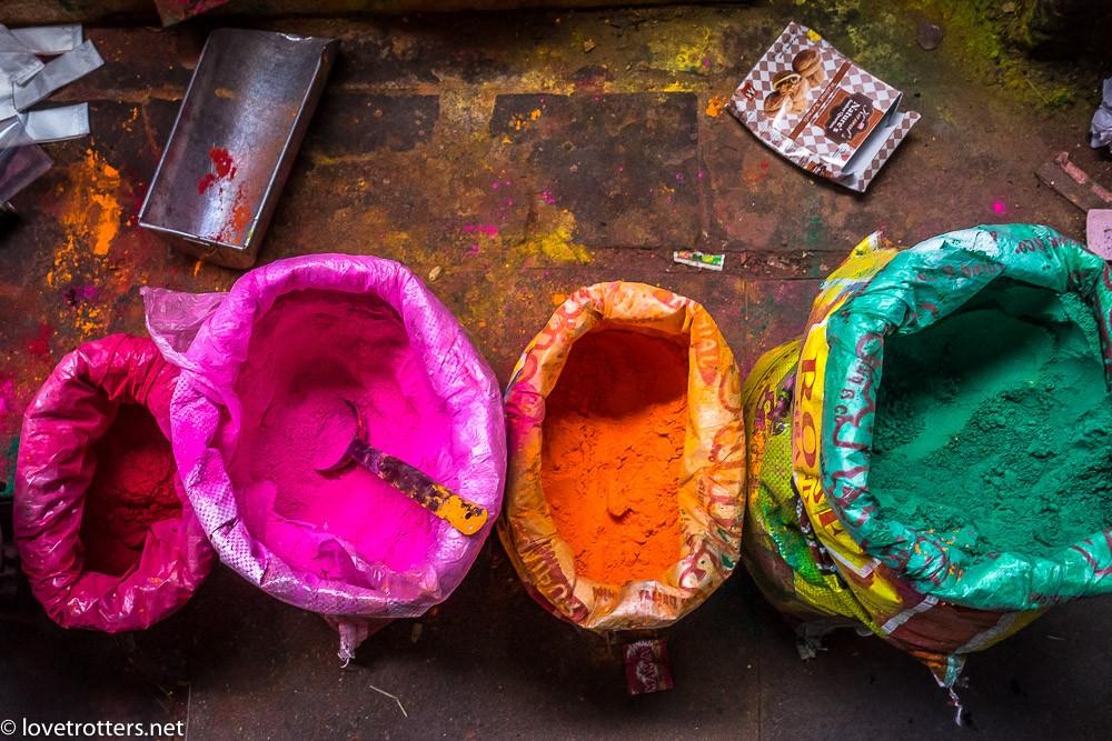 inde-jaipur-holi-festival-09205