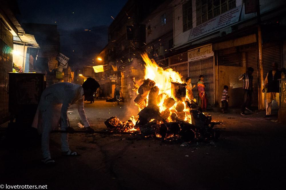 inde-jaipur-holi-festival-09291