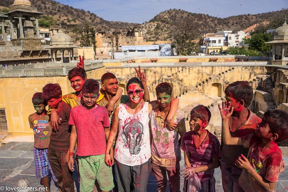inde-jaipur-holi-festival-09376