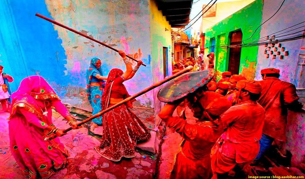 india-holi-festival-barsana