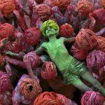 Où célébrer le festival Holi en Inde: Les meilleurs spots