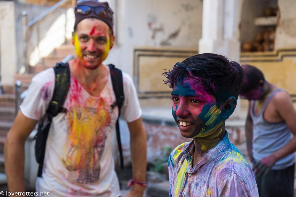 india-jaipur-holi-festival-09386