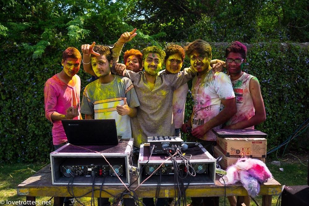 india-jaipur-holi-festival-09603
