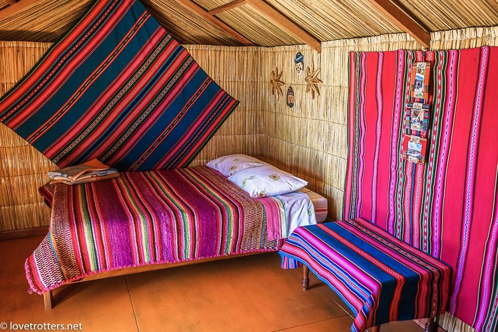perou-lac-titicaca-uros-08552