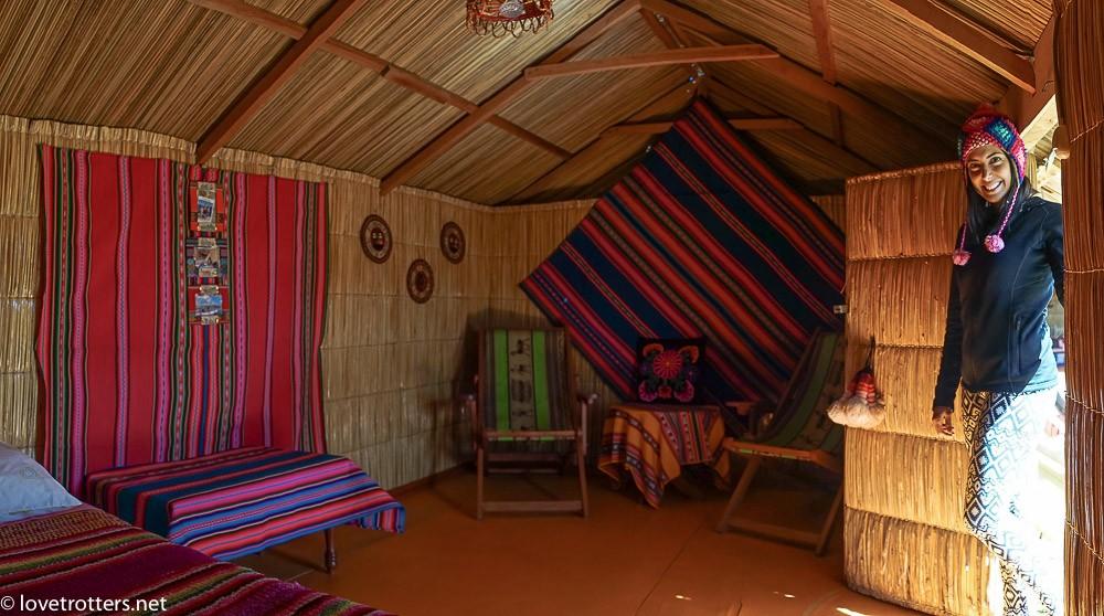 perou-lac-titicaca-uros-08554