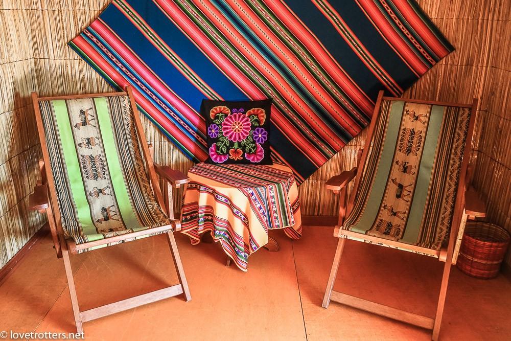 perou-lac-titicaca-uros-08558