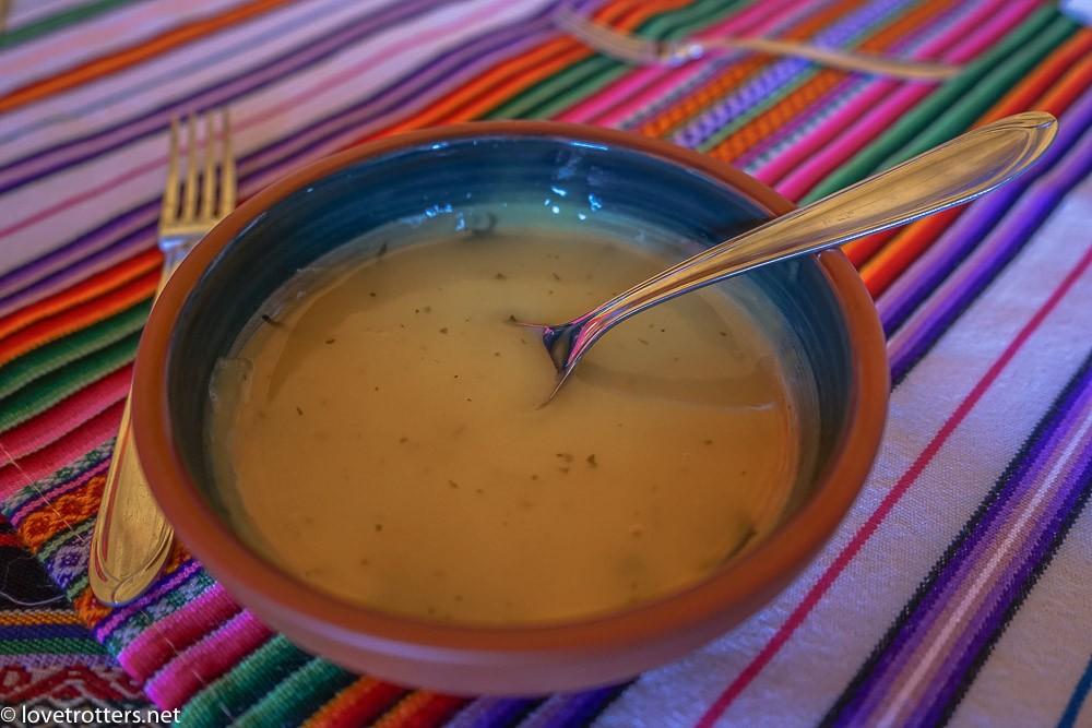 perou-lac-titicaca-uros-08629