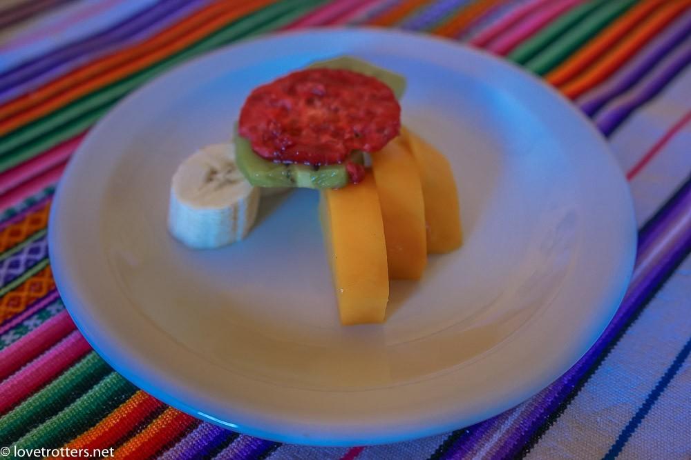 perou-lac-titicaca-uros-08630