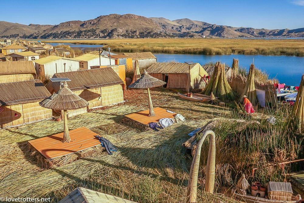 perou-lac-titicaca-uros-08642