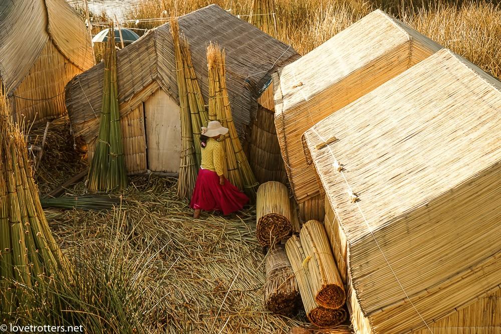perou-lac-titicaca-uros-08648
