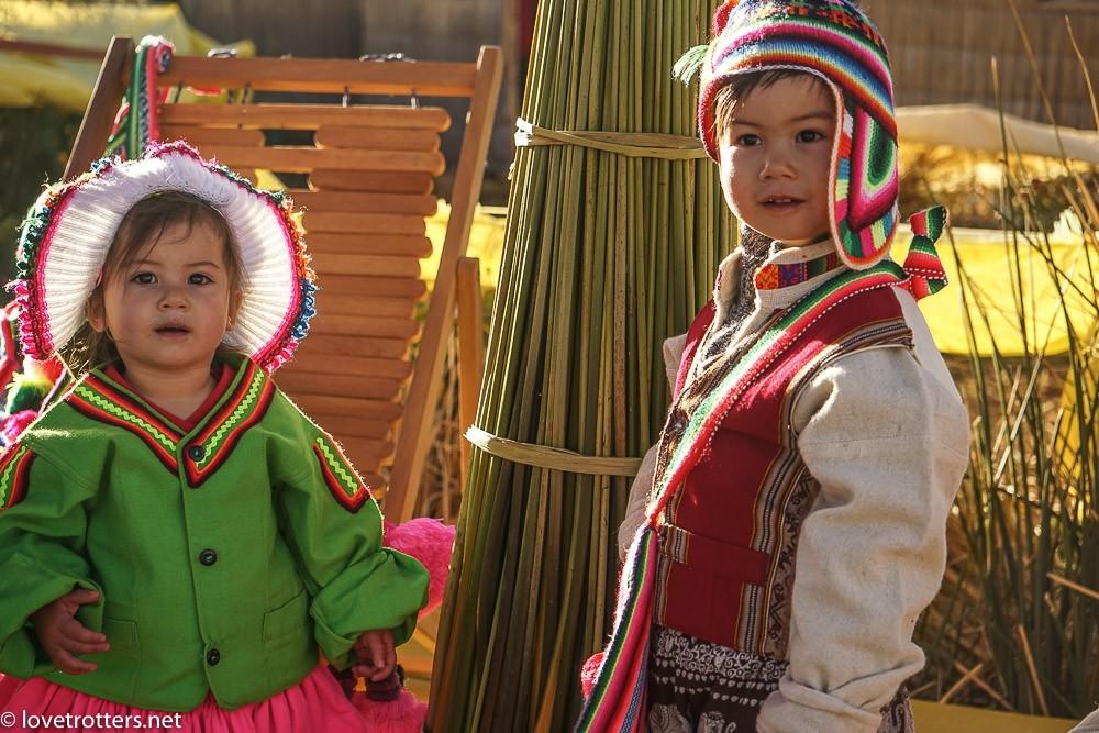 perou-lac-titicaca-uros-08655