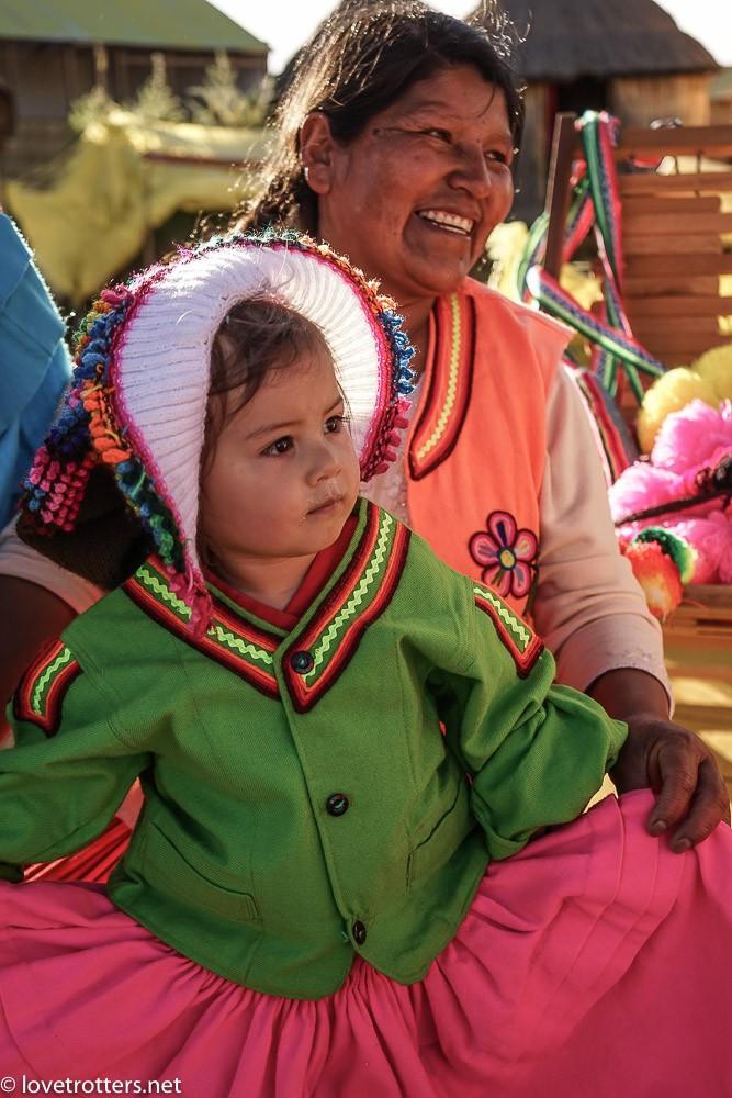 perou-lac-titicaca-uros-08662