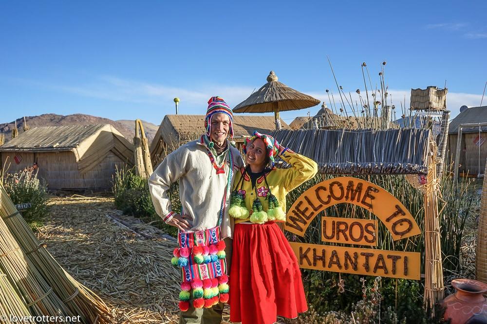 perou-lac-titicaca-uros-08682