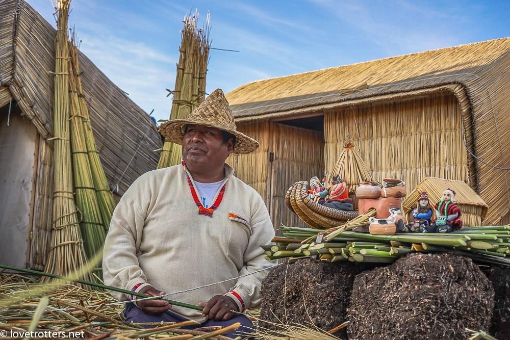 perou-lac-titicaca-uros-08728