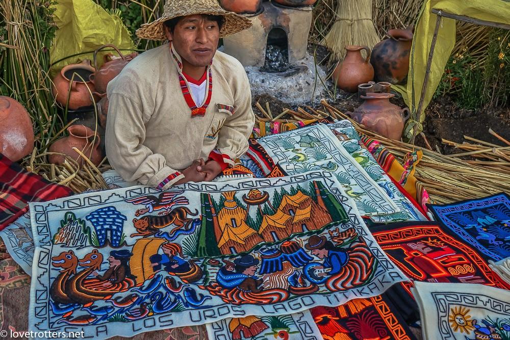perou-lac-titicaca-uros-08740