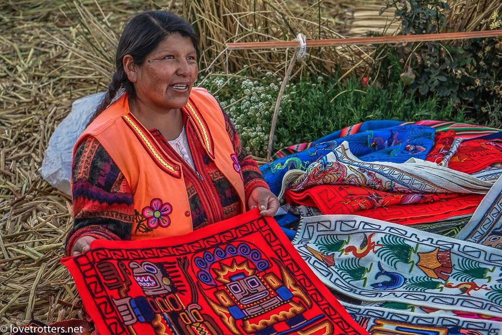 perou-lac-titicaca-uros-08747