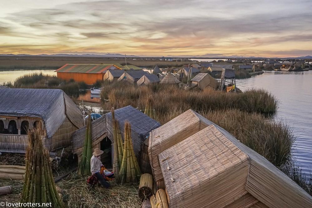 perou-lac-titicaca-uros-08763