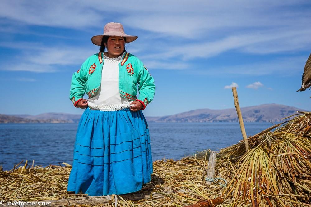 perou-lac-titicaca-uros-08791