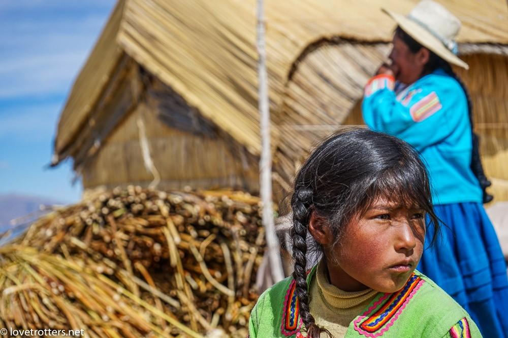 perou-lac-titicaca-uros-08792