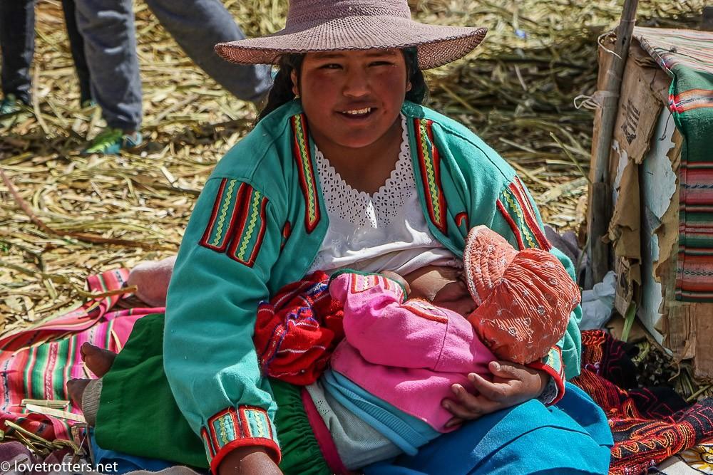 perou-lac-titicaca-uros-08814